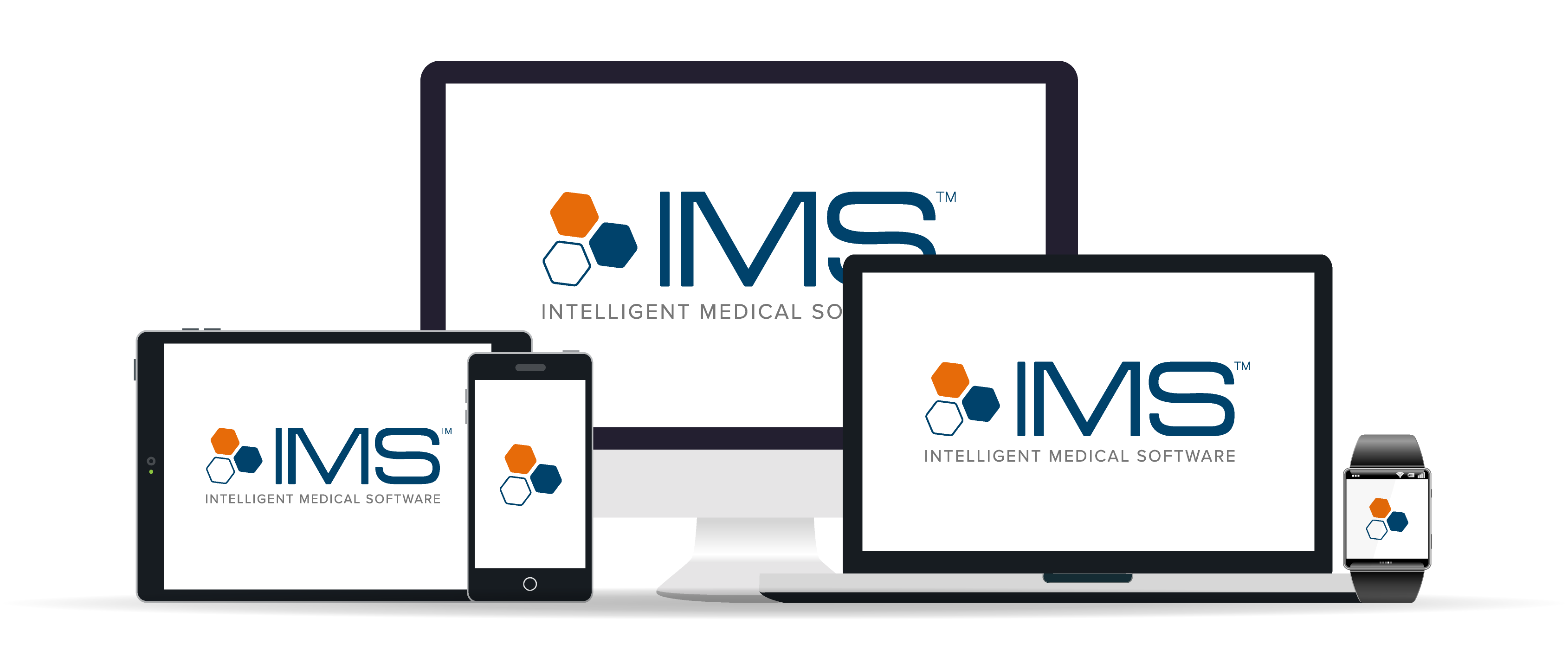 IMS Devices (Logo) (1)
