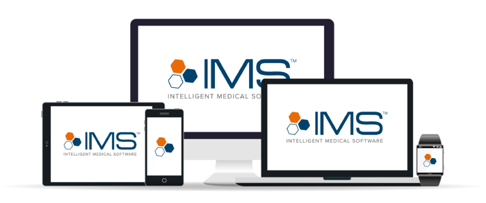 IMS Devices (Logo)