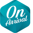 IMS On Arrival Icon