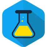 Integrated Labs