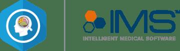 Transparent_Mental Health EHR + IMS Logo