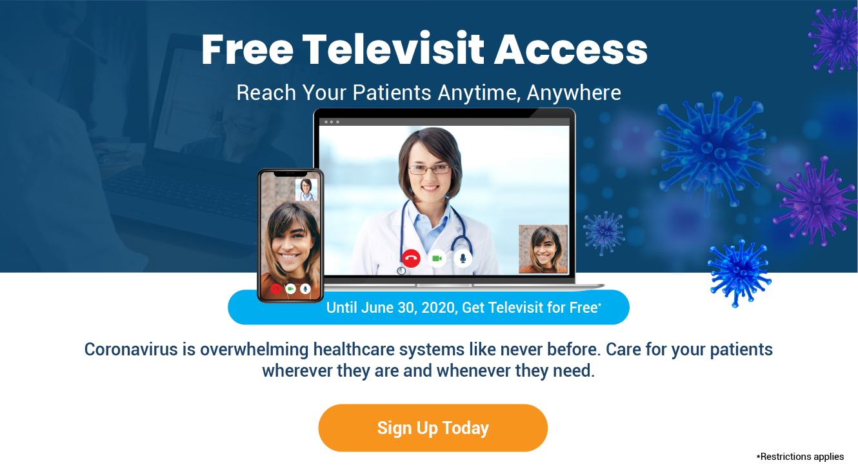 televisit-banner-Client Connect Login 638-x-354