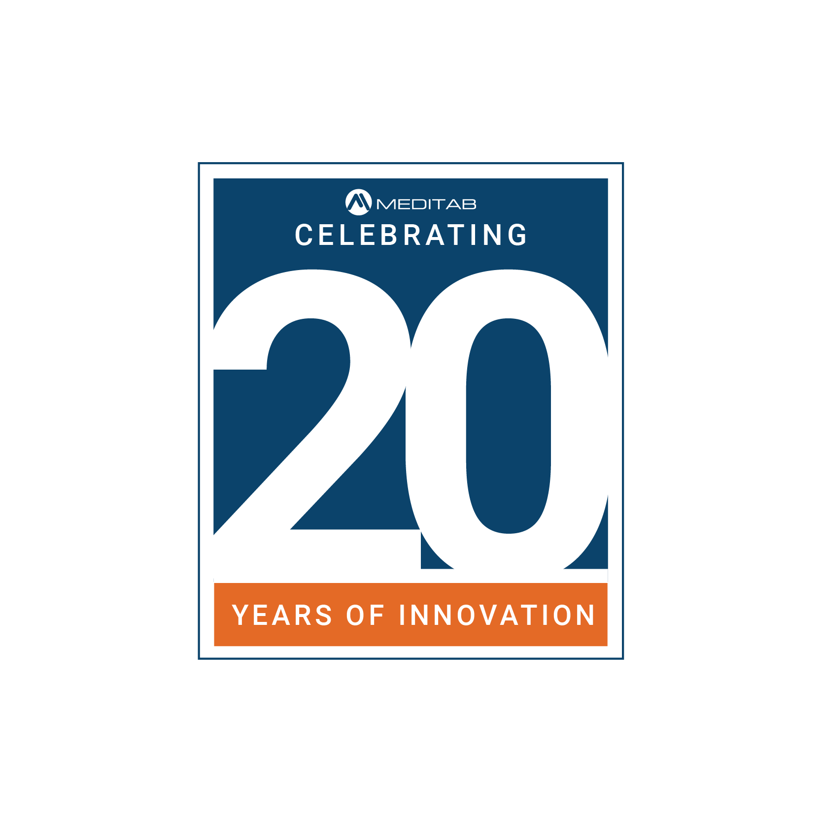 Awards_20 Years of Innovation 2