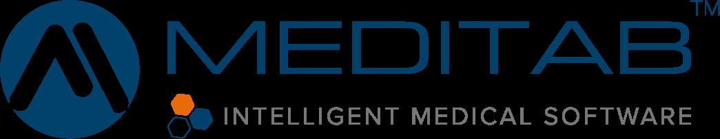 Meditab Logo + IMS Logo (2)-2
