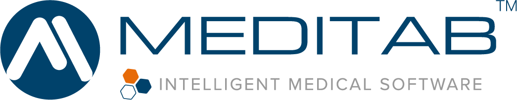 Meditab Logo-1